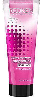 COLOR EXTEND MAGNETICS MEGA MASK
