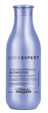BLONDIFIER ILLUMINATING CONDITIONER