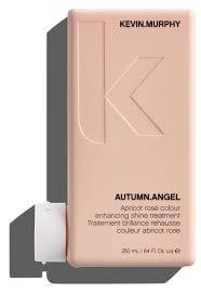Autumn Angel Treatment